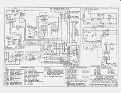 1969 Camaro Wiring Diagram Diagram, Electrical wiring