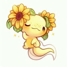 Ideas for drawing kawaii cactus Ideas for drawing kawaii cactus The post Ideas for drawing kawaii cactus appeared first on Animal Bigram Ideen. Cute Animal Drawings Kawaii, Kawaii Art, Cute Drawings, Pencil Drawings, Cute Creatures, Fantasy Creatures, Anime Animals, Cute Animals, Cute Reptiles