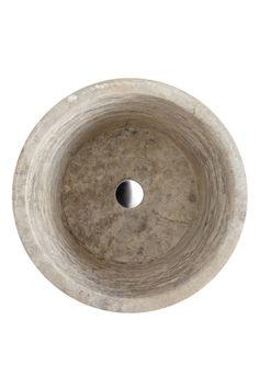 Silver Honed Filled Splitface Apollo Basin Travertine Mandarin Stone, Stone Flooring, Stone Tiles, Travertine, Apollo, Basin, Natural Stones, House Design, Kit