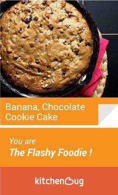 ... on Pinterest | Impressive desserts, Healthy cake and Ice cream cakes