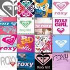 roxy - Google Search