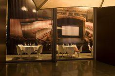 Restaurante Bica do Sapato - Google Maps