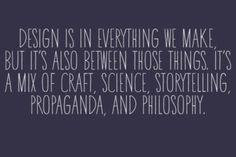diseño es...