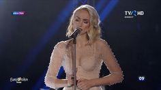 Ramona Nerra - Save Me | Finala Eurovision România 2017