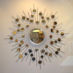 Espelhos decorativos original