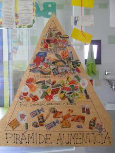 Materiales para Educación Infantil