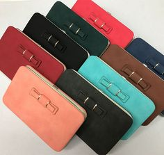 FREE SHIPPING...Bestseller Bow Beautiful Clutch