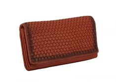 Rind, Weaving, Vintage, Braid Patterns, Braid, Sachets, Leather, Loom Weaving, Vintage Comics