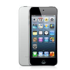 iPod touch - Compra iPod touch con envío gratuito - Apple Store (México)