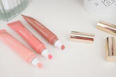 milkteef: New Clarins Instant Light Lip Perfectors