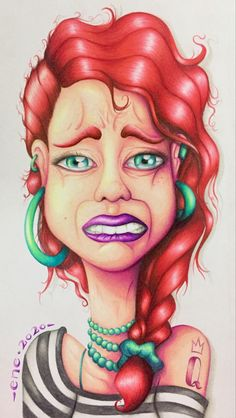 Sad face #art #artist #portfolio #characterillustration #characterconcept #characterart Character Concept, Character Art, Sad Faces, Character Illustration, Princess Zelda, Artist, Creature Concept, Artists, Illustrations
