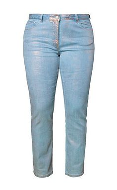 69805192 - Jeans
