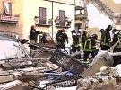 Palermo: crollo palazzine, esposto Codacons per disastro colposo