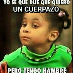 8851151bb8bbfad7236595e4b251bfe1 exercise motivation fitness motivation pin by biry saume on un rato de humor xq no xd pinterest humor