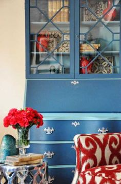 Home Decor Trends 2014 | modern-interior-design-trends-home-decorating-ideas-4.jpg