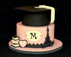 Image result for chemistry science graduation custom cake