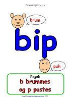 FredagsKilden: NORSK - Undervisningsmateriell 1-17 Bingo, Barn, Family Guy, Education, Tips, Converted Barn, Advice, Barns, Teaching