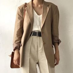 Trendy clothing for spring korean fashion 762 Look Fashion, New Fashion, Korean Fashion, Autumn Fashion, Vintage Fashion, Womens Fashion, Tumblr Outfits, Mode Outfits, Casual Outfits