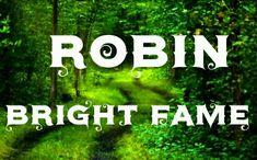 Robin Bright Fame