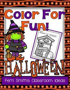 halloween express 50 off coupon