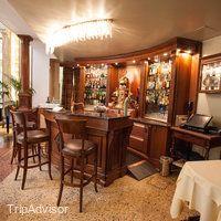 Grand Hotel Savoia (Genoa, Italy) - Hotel Reviews - TripAdvisor