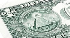 "US to Paint New Pictures on its Dying, Barbarous Relic of a Currency.*  In a letter to the American tax slaves, US Treasury Secretary Jacob Lew ""the Loon""  has presented his plan to replace some of the images on the dwindling  $20, $10 and $5 Federal Reserve Notes.  Slave emancipator, Harriet Tubman, will replace Andrew Jackson on the $20, leaders of the suffrage movement will go on the $10 and images of the Lincoln Memorial will go on the $5.  Read more at the link.  #Money   #Dollar"