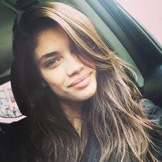 Sara Sampaio warm beauty <3 @sarasampaio Instagram photos   Websta (Webstagram) 5th November 2014