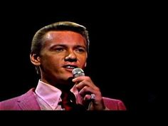 TJ'S BLOG: SWEET SOUL MUSIC PART 3: Righteous Brothers - Unch...