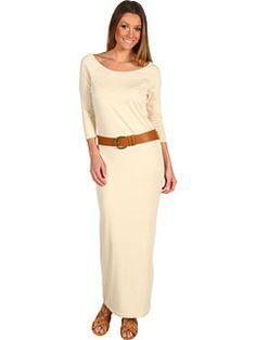 Brigitte Bailey - Rafiya Maxi Dress