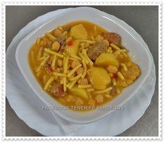 Guachinche El Portezuelo  #food #comida #tapas #guachinches #gastronomia #ricorico #hikingtenerife #tenerifesenderos