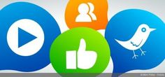 Protect Your Business With a Social Media Policy | Realtor Magazine