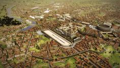 Brilliantly Animated Video Brings Ancient Rome to Life at Its Peak