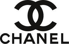 CHANEL – RechercheGoogle Karl Lagerfeld, Women's Couture Fashion, Dressing Room Decor, Channel Logo, Chanel Boutique, Ecommerce Logo, Camping Holiday, Apple Watch Faces, Typo Logo