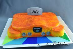 Nintendo-kakku Nintendo 64, Bluetooth