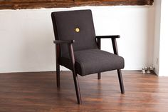50 inspired chair from Meubels.dk