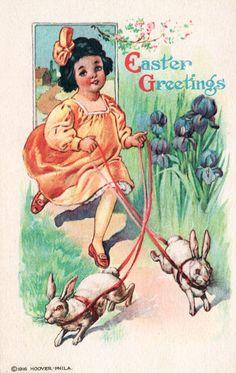 Resultados da Pesquisa de imagens do Google para http://fc00.deviantart.net/fs51/i/2009/263/2/e/Easter_vintage_card_by_SolStock.png