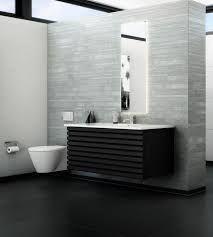 badeværelser - Google-søgning