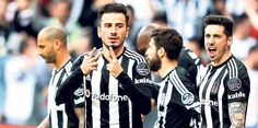 Dortmund keep tabs on Oğuzhan Özyakup as Gündoğan replacement