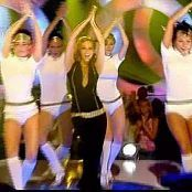 Rachel Stevens More More More Sexy Live Performance Video Download ...: www.pinterest.com/pin/429953095655564234