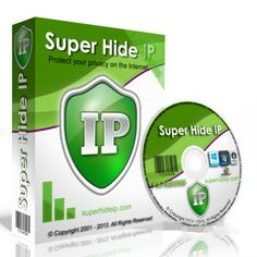 Super Hide IP 3.3.5.6 with Full Patch Free Download 1 Super Hide IP 3 with Crack Free Download Full Version