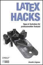 LaTeX Hacks (German Edition)