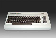 El Commodore VIC-20 (Commodore VC20 en Alemania, VIC-1001 en Japón) fue un ordenador doméstico de 8 bits fabricado y diseñado por Commodore Business Machines con 5 KB de RAM y una CPU MOS 6502. Tenía una forma similar al Commodore 64 y el C16, que fueron comercializados posteriormente. El VIC-20 fue lanzado en junio de 1980, cerca de 3 años después del primer computador personal de Commodore, el PET.