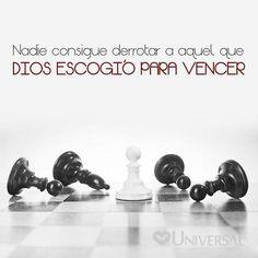 Síguenos en: http://www.instagram.com/UniversalMexico https://www.facebook.com/IglesiaUniversalMexico https://twitter.com/univmx