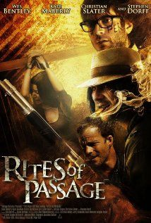 #movies #Rites of Passage Full Length Movie Streaming HD Online Free