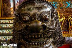 Cuánto cuesta visitar Bangkok en 2017? Conoce que cuesta de media una estancia en la capital de Tailandia y sus precios aproximados. Que no te engañen! #bangkok #tailandia #presupuesto #vacaciones #viajar http://ift.tt/2vLjVb7