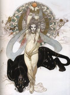 The Art Nouveau Blog: Favourite Art Nouveau This Week!