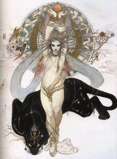 The Art Nouveau Blog: Favourite Art Nouveau This Week!