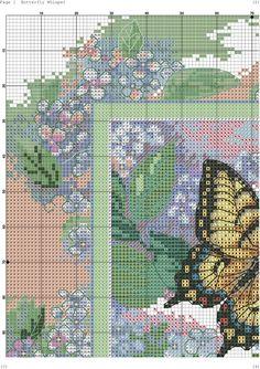 butterfly whisper-3