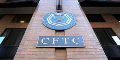 #FOREX CFTC COT Report: #USD Longs Keep Rising http://forex-quebec.com/forex-cftc-cot-report-usd-longs-keep-rising/