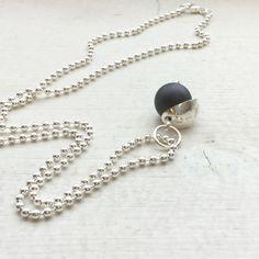 Handgjorda smycken online dating